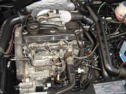 tdi_a3_ahu_engine.jpg