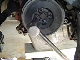 tdi_a4_alk_timing_belt_103.jpg