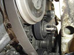 tdi_a4_alk_timing_belt_106.jpg