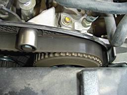 tdi_a4_alk_timing_belt_21.jpg