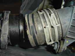 tdi_a4_alk_timing_belt_26.jpg