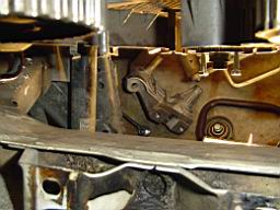 tdi_a4_alk_timing_belt_64.jpg
