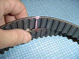tdi_a4_alk_timing_belt_70.jpg