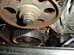 tdi_timing_belt_cover_01.jpg
