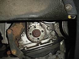tdi_timing_belt_marks_04.jpg