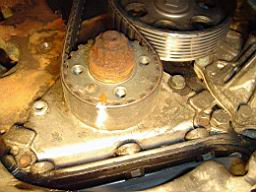 tdi_timing_belt_marks_16.jpg