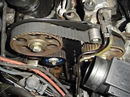 tdi_timing_belt_marks_19.jpg